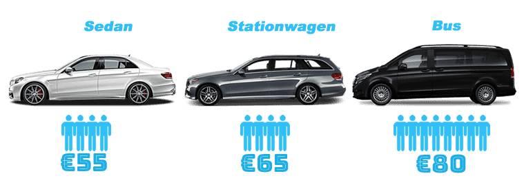he-taxi-hilversum-schiphol-prijzen